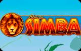African Simba – онлайн игровой аппарат ото казино Вулкан