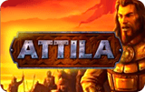 Attila – онлайн игровой механизм ото казино Вулкан