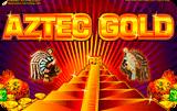 Aztec Gold – онлайн игровой слот с казино Вулкан