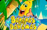 Bananas go Bahamas – онлайн игровой автоматический прибор с казино Вулкан