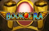 Book of Ra – онлайн игровой умная голова через казино Вулкан