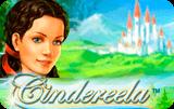 Cindereela представлять – онлайн игровой автоматическое устройство через казино Вулкан