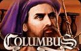 Columbus – онлайн игровой машина с казино Вулкан
