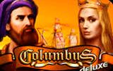 Columbus Deluxe – онлайн игровой механизм с казино Вулкан