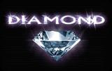 Diamond 0 – онлайн игровой машина с казино Вулкан