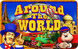 Around The World представлять онлайн