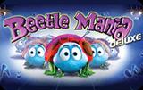 Beetle Mania Deluxe шалить онлайн