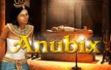 Anubix: выступать бесплатно