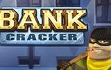 Bank Cracker – любимые азартные игры