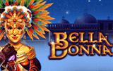 Bella Donna: новые азартные игры