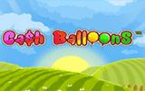 Cash Balloons: новые азартные игры