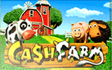 Cash Farm: новые азартные игры