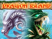 Играйте на финансы на Остров Дракона